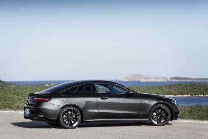 2020 Mercedes-AMG E 53 4Matic+ coupé 26