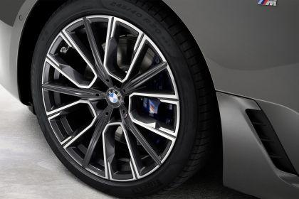 2020 BMW 640i ( G32 ) Gran Turismo 12