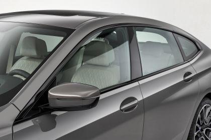2020 BMW 640i ( G32 ) Gran Turismo 13