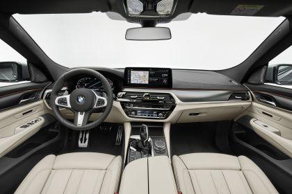 2020 BMW 640i ( G32 ) Gran Turismo 15