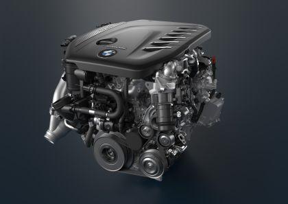 2020 BMW 640i ( G32 ) Gran Turismo 29