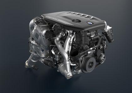 2020 BMW 640i ( G32 ) Gran Turismo 30