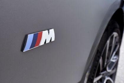 2020 BMW 640i ( G32 ) Gran Turismo 70