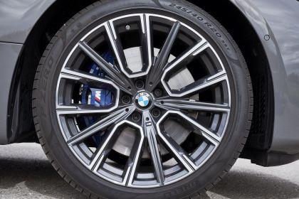 2020 BMW 640i ( G32 ) Gran Turismo 71