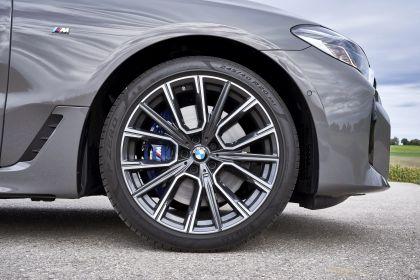 2020 BMW 640i ( G32 ) Gran Turismo 72