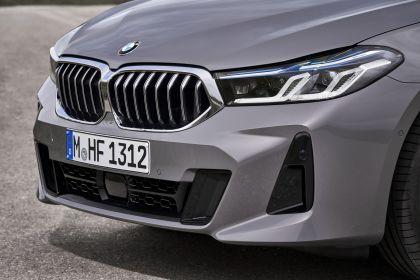 2020 BMW 640i ( G32 ) Gran Turismo 74