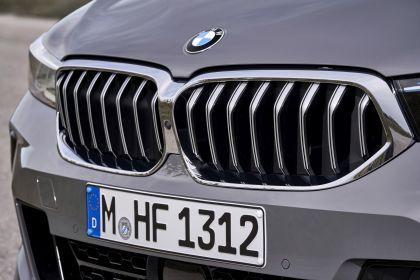 2020 BMW 640i ( G32 ) Gran Turismo 75