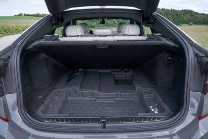 2020 BMW 640i ( G32 ) Gran Turismo 82