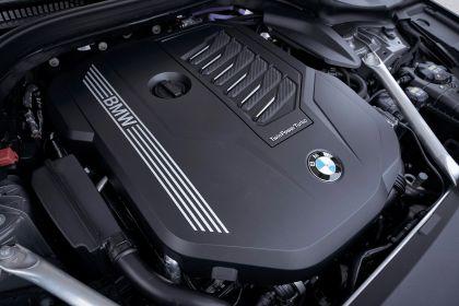 2020 BMW 640i ( G32 ) Gran Turismo 84