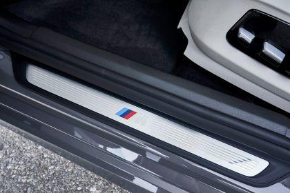 2020 BMW 640i ( G32 ) Gran Turismo 85