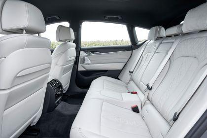 2020 BMW 640i ( G32 ) Gran Turismo 87