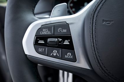 2020 BMW 640i ( G32 ) Gran Turismo 92