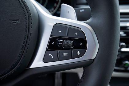 2020 BMW 640i ( G32 ) Gran Turismo 93