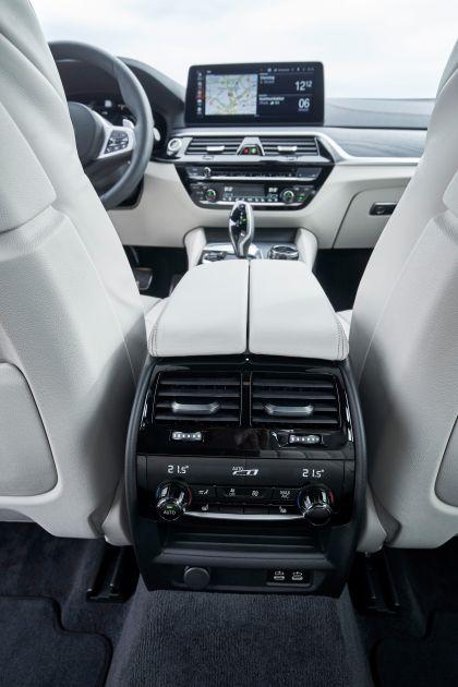 2020 BMW 640i ( G32 ) Gran Turismo 97