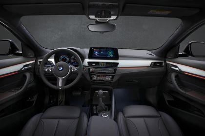 2020 BMW X2 ( F39 ) xDrive25e 13