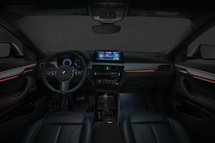 2020 BMW X2 ( F39 ) xDrive25e 14