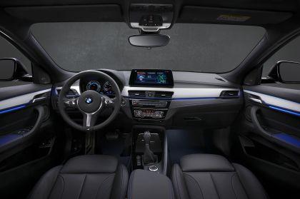 2020 BMW X2 ( F39 ) xDrive25e 16