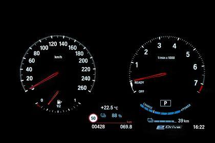 2020 BMW X2 ( F39 ) xDrive25e 19