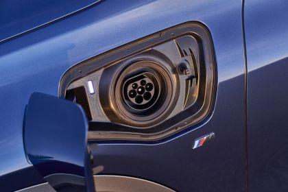 2020 BMW X2 ( F39 ) xDrive25e 51