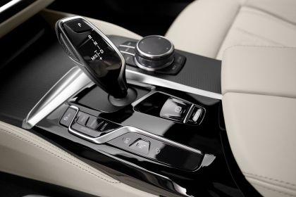 2021 BMW 530e ( G30 ) xDrive 45