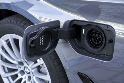 2021 BMW 530e ( G30 ) xDrive 81