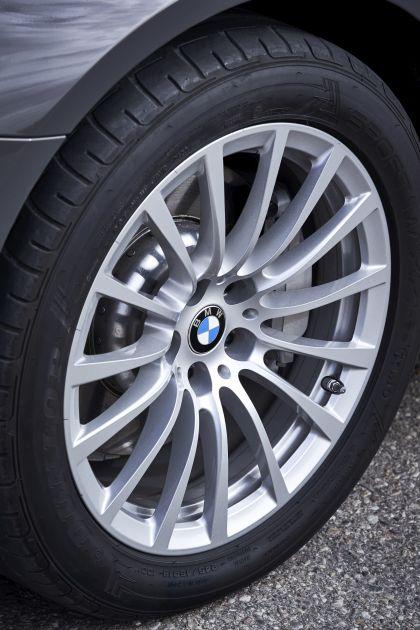 2021 BMW 530e ( G30 ) xDrive 87