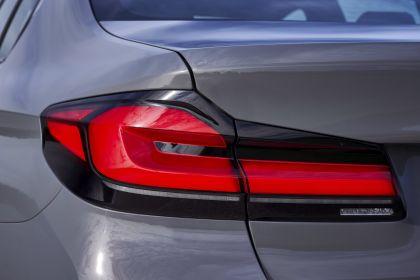 2021 BMW 530e ( G30 ) xDrive 88