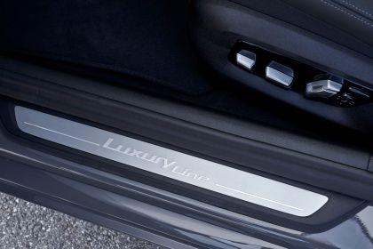 2021 BMW 530e ( G30 ) xDrive 89