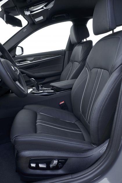 2021 BMW 530e ( G30 ) xDrive 90
