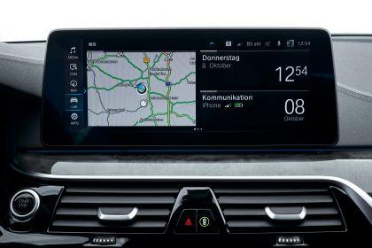 2021 BMW 530e ( G30 ) xDrive 94