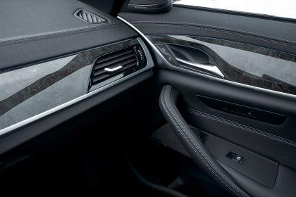 2021 BMW 530e ( G30 ) xDrive 97