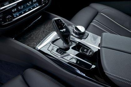 2021 BMW 530e ( G30 ) xDrive 98