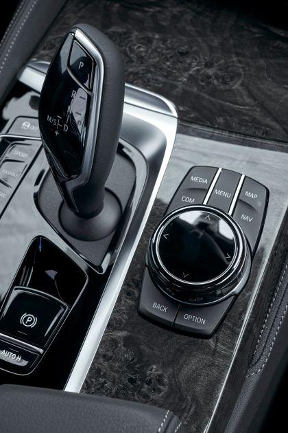 2021 BMW 530e ( G30 ) xDrive 99