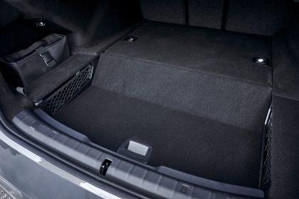 2021 BMW 530e ( G30 ) xDrive 102