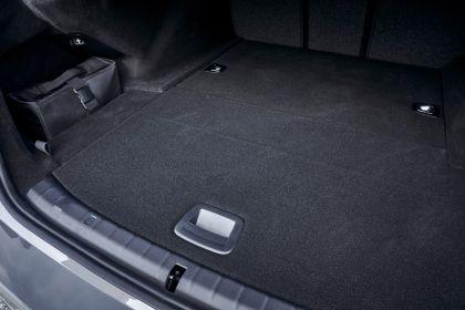 2021 BMW 530e ( G30 ) xDrive 103