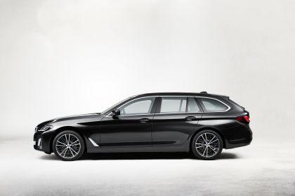 2021 BMW 530i ( G31 ) Touring 20