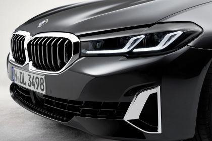 2021 BMW 530i ( G31 ) Touring 25