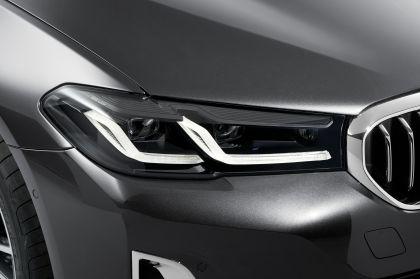 2021 BMW 530i ( G31 ) Touring 26