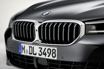 2021 BMW 530i ( G31 ) Touring 27