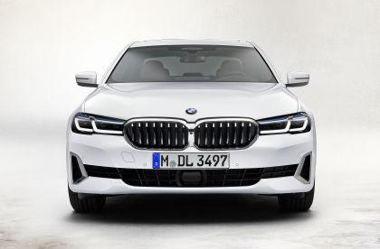 2021 BMW 540i ( G30 ) 13