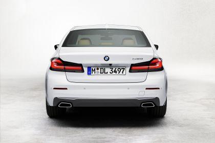 2021 BMW 540i ( G30 ) 14