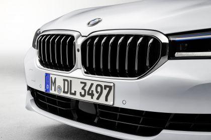2021 BMW 540i ( G30 ) 17