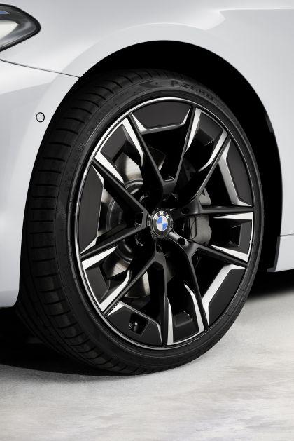 2021 BMW 540i ( G30 ) 18