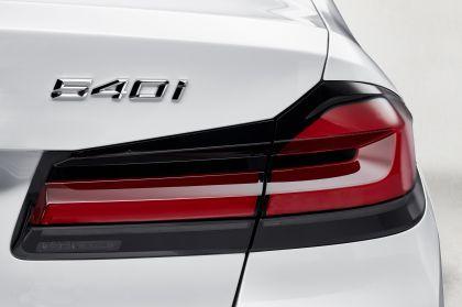 2021 BMW 540i ( G30 ) 20