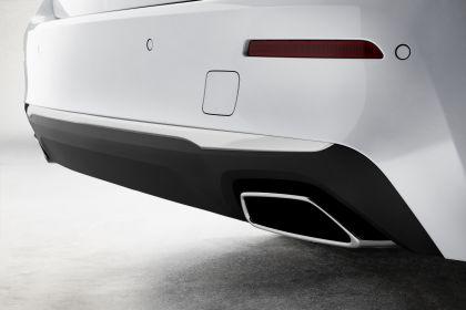2021 BMW 540i ( G30 ) 21
