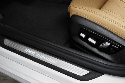 2021 BMW 540i ( G30 ) 23