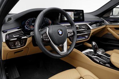 2021 BMW 540i ( G30 ) 25