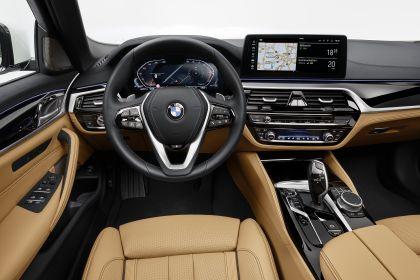 2021 BMW 540i ( G30 ) 26