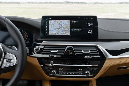 2021 BMW 540i ( G30 ) 28