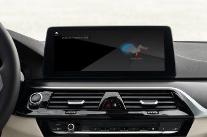 2021 BMW 540i ( G30 ) 29
